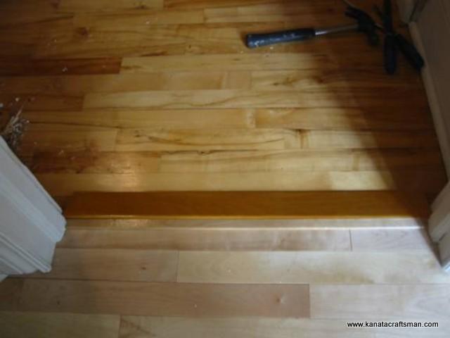 Between Wood Floors | Best Interior Decorating Ideas | Best ...